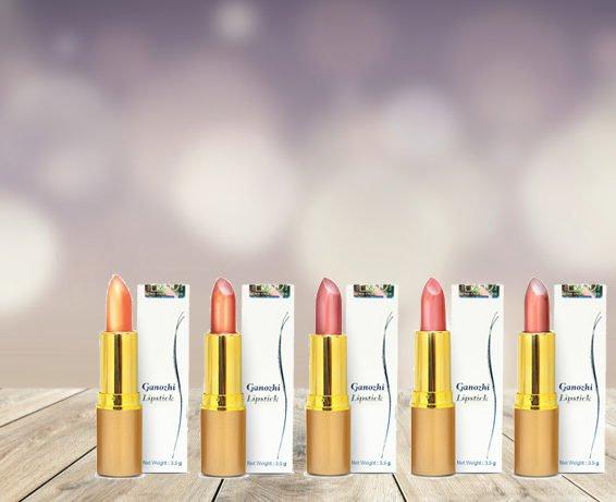 cosmetics2-566x461_500d0f76faecd2a4f586a2542f431af0